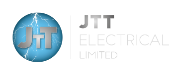 JTT Electrical